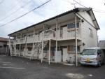 丸源アパート 2K №3008