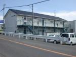 【静岡市駿河区弥生】 2DK  №3095
