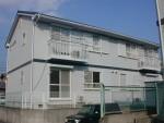 【静岡市駿河区聖一色】2DK №4024