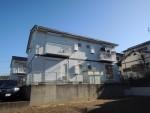 【静岡市駿河区聖一色】2DK №4025