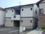 【藤枝市大東】 2DK  №5029