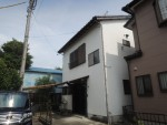 静岡市駿河区西脇 4LDK戸建 №5065