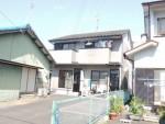 ★【静岡市駿河区小鹿1】 2LDK №6014