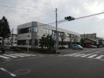 【静岡市駿河区宮竹】貸事務所 オフィスプレステージ