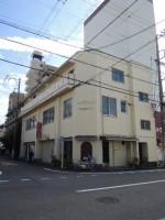 ◆研屋町ビル